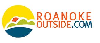 roanoke outside