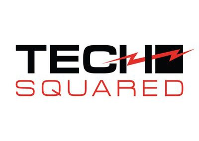tech squared